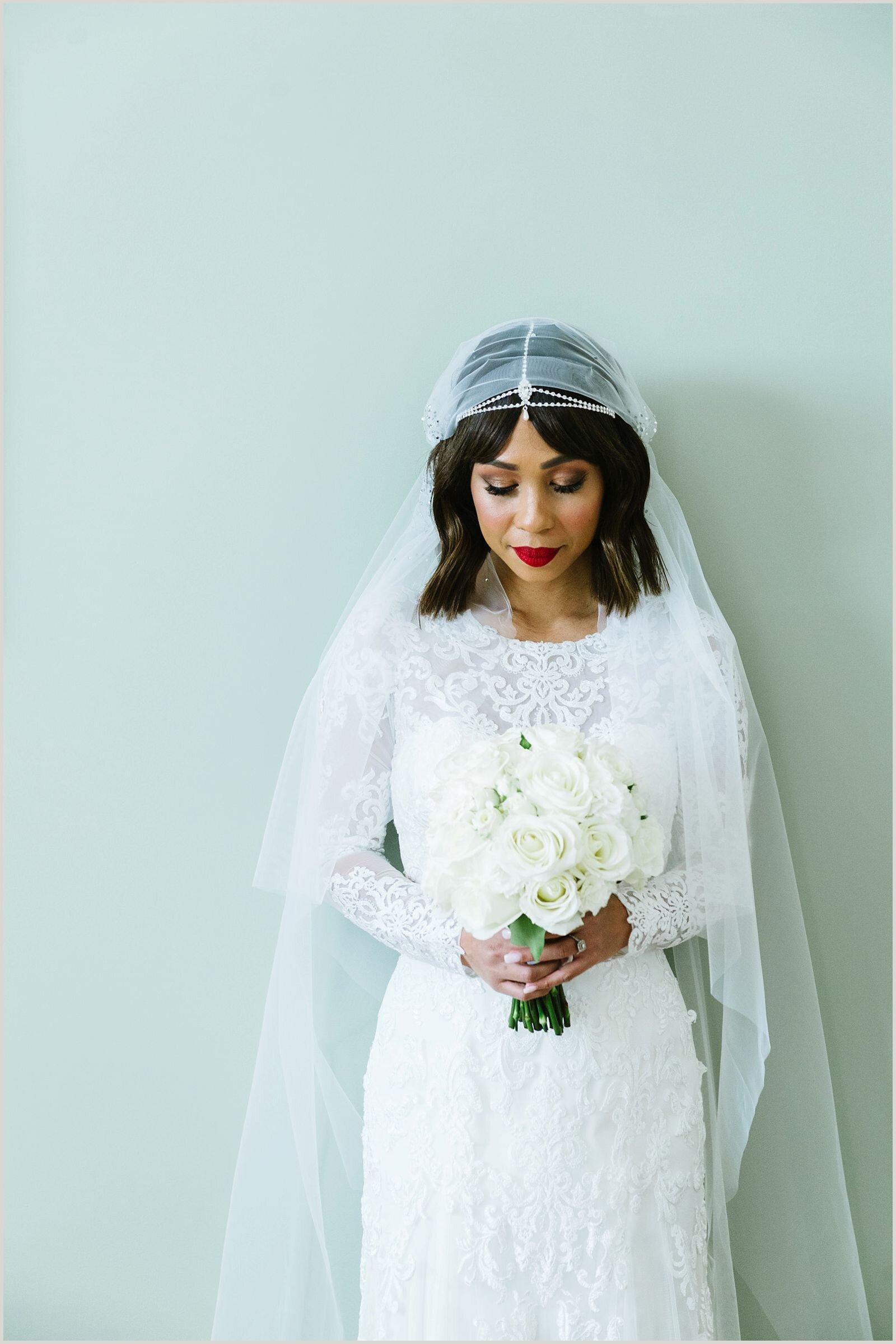 joseph_koprek_wedding_melbourne_the_prince_deck_0014.jpg