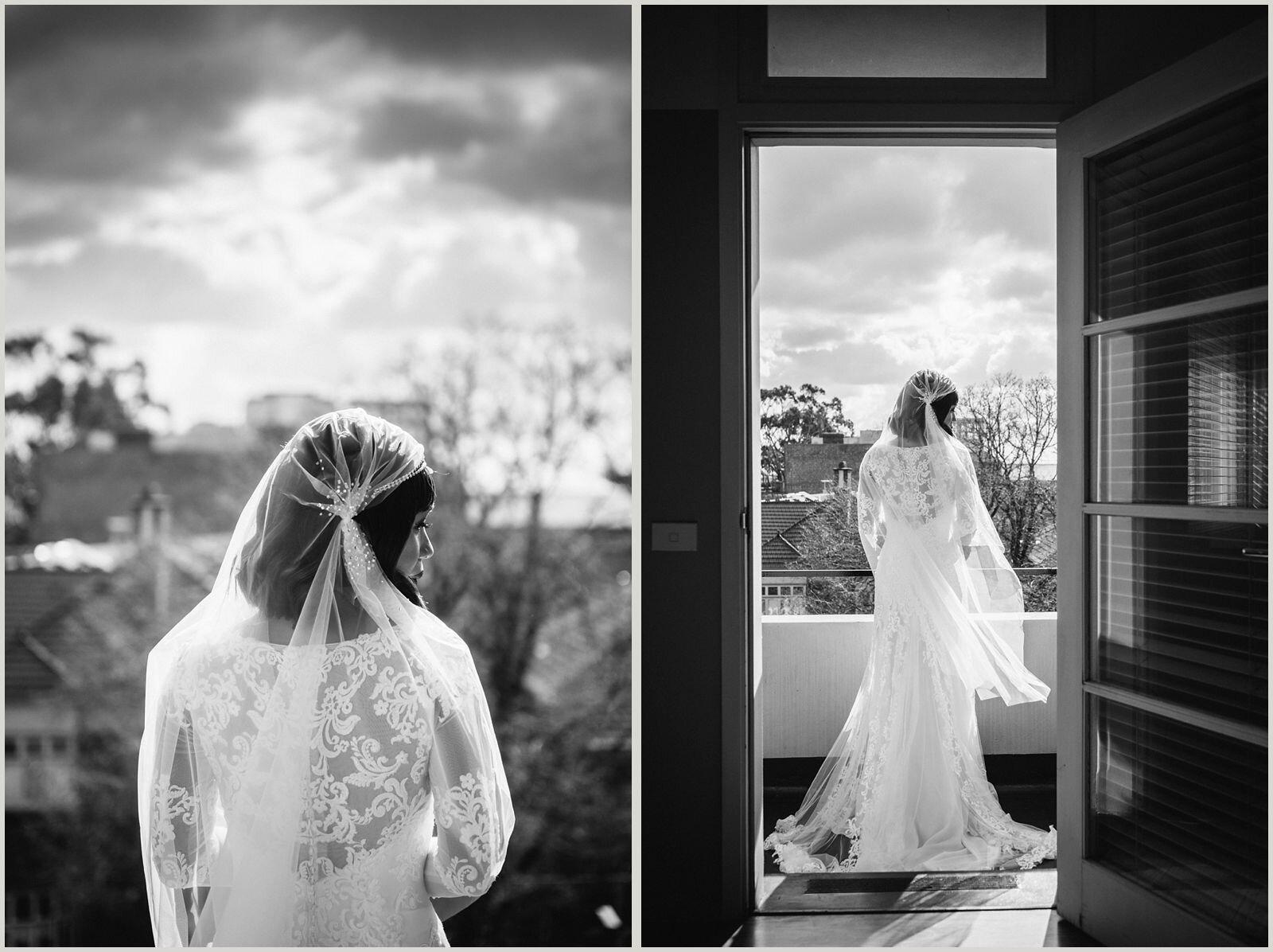 joseph_koprek_wedding_melbourne_the_prince_deck_0015.jpg