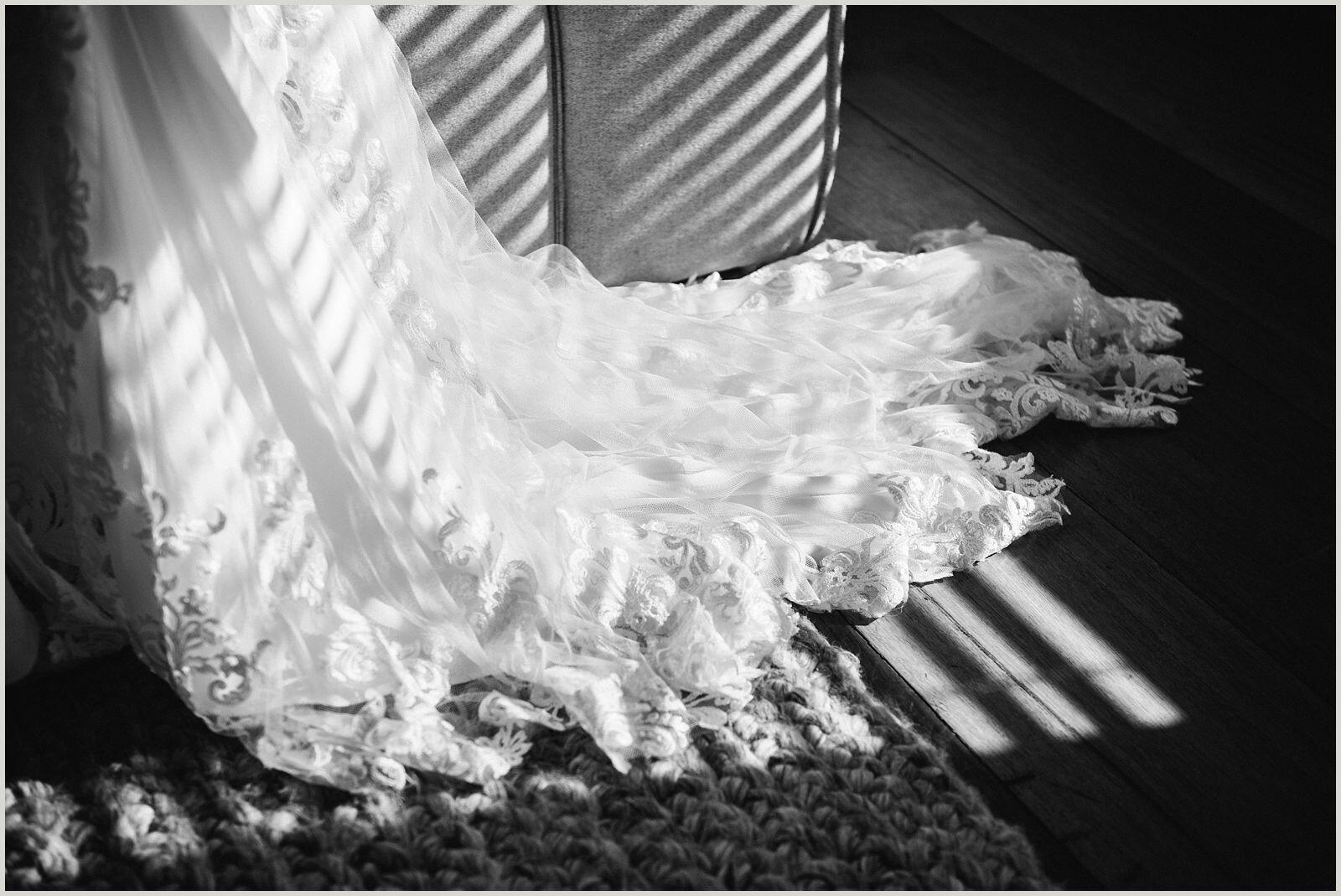 joseph_koprek_wedding_melbourne_the_prince_deck_0017.jpg