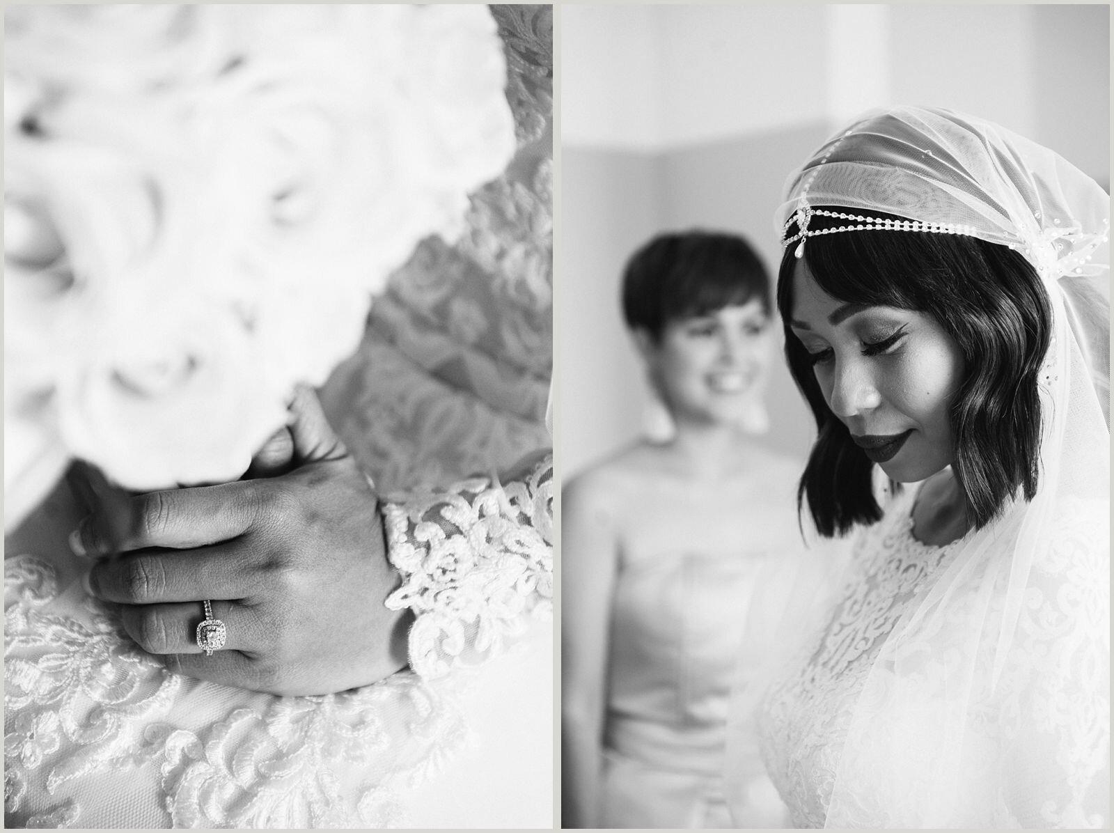 joseph_koprek_wedding_melbourne_the_prince_deck_0016.jpg