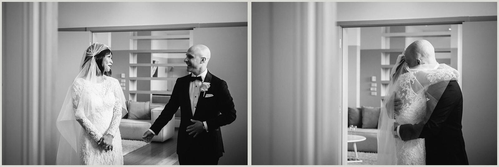 joseph_koprek_wedding_melbourne_the_prince_deck_0020.jpg