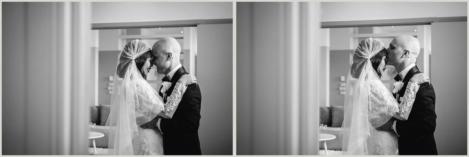 joseph_koprek_wedding_melbourne_the_prince_deck_0021.jpg