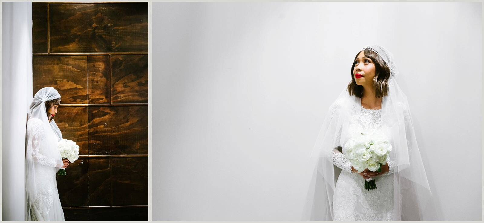 joseph_koprek_wedding_melbourne_the_prince_deck_0022.jpg