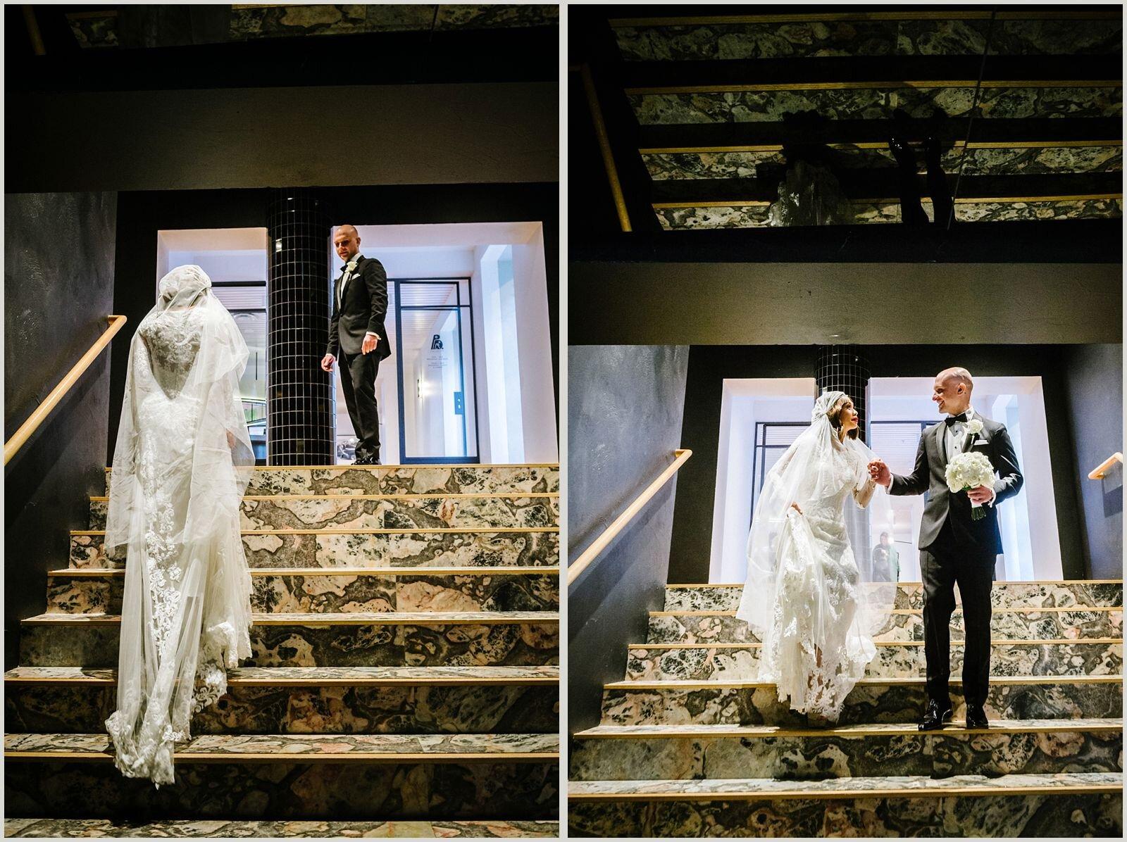 joseph_koprek_wedding_melbourne_the_prince_deck_0024.jpg