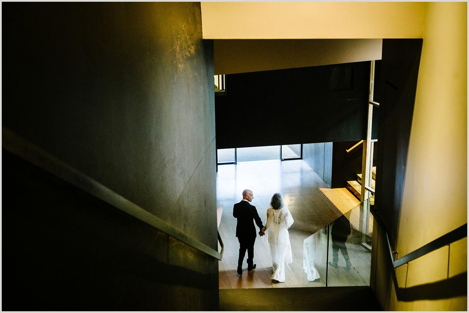 joseph_koprek_wedding_melbourne_the_prince_deck_0023.jpg