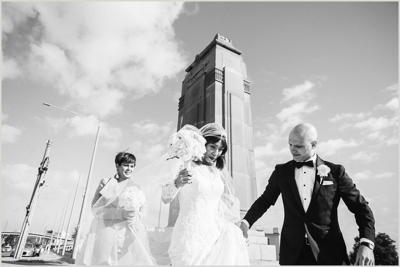 joseph_koprek_wedding_melbourne_the_prince_deck_0025.jpg