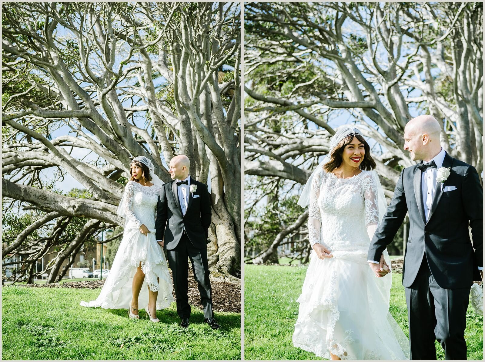 joseph_koprek_wedding_melbourne_the_prince_deck_0028.jpg