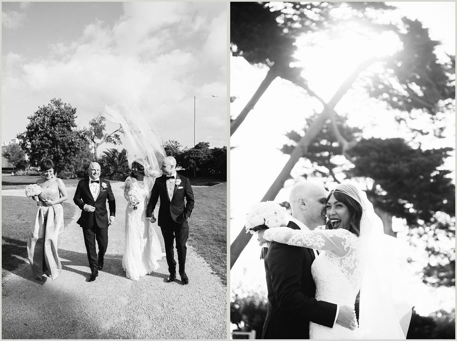 joseph_koprek_wedding_melbourne_the_prince_deck_0029.jpg