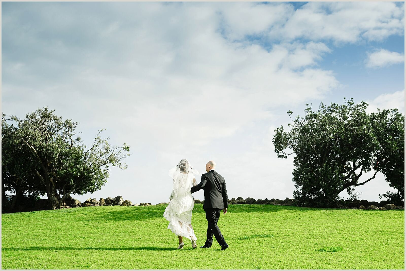 joseph_koprek_wedding_melbourne_the_prince_deck_0030.jpg