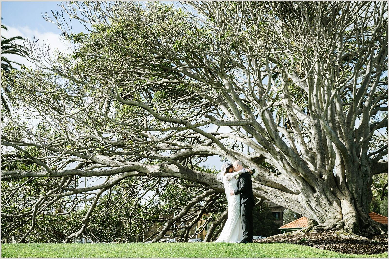 joseph_koprek_wedding_melbourne_the_prince_deck_0027.jpg