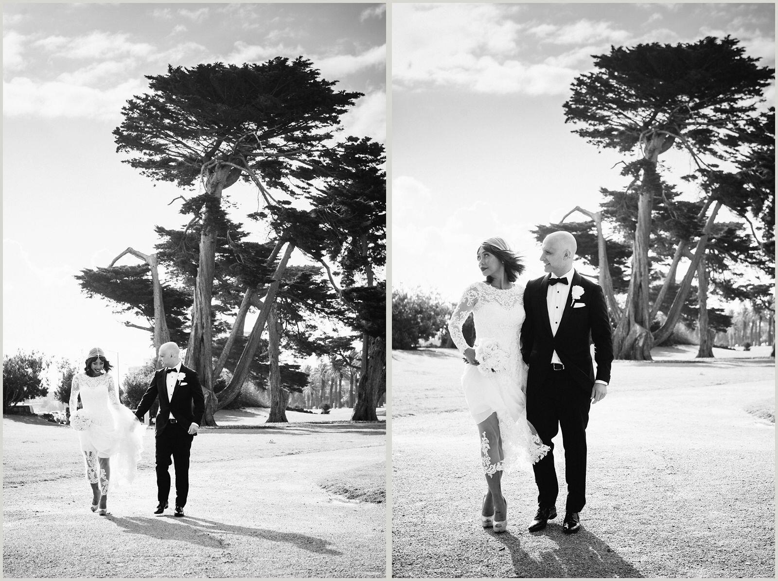 joseph_koprek_wedding_melbourne_the_prince_deck_0031.jpg