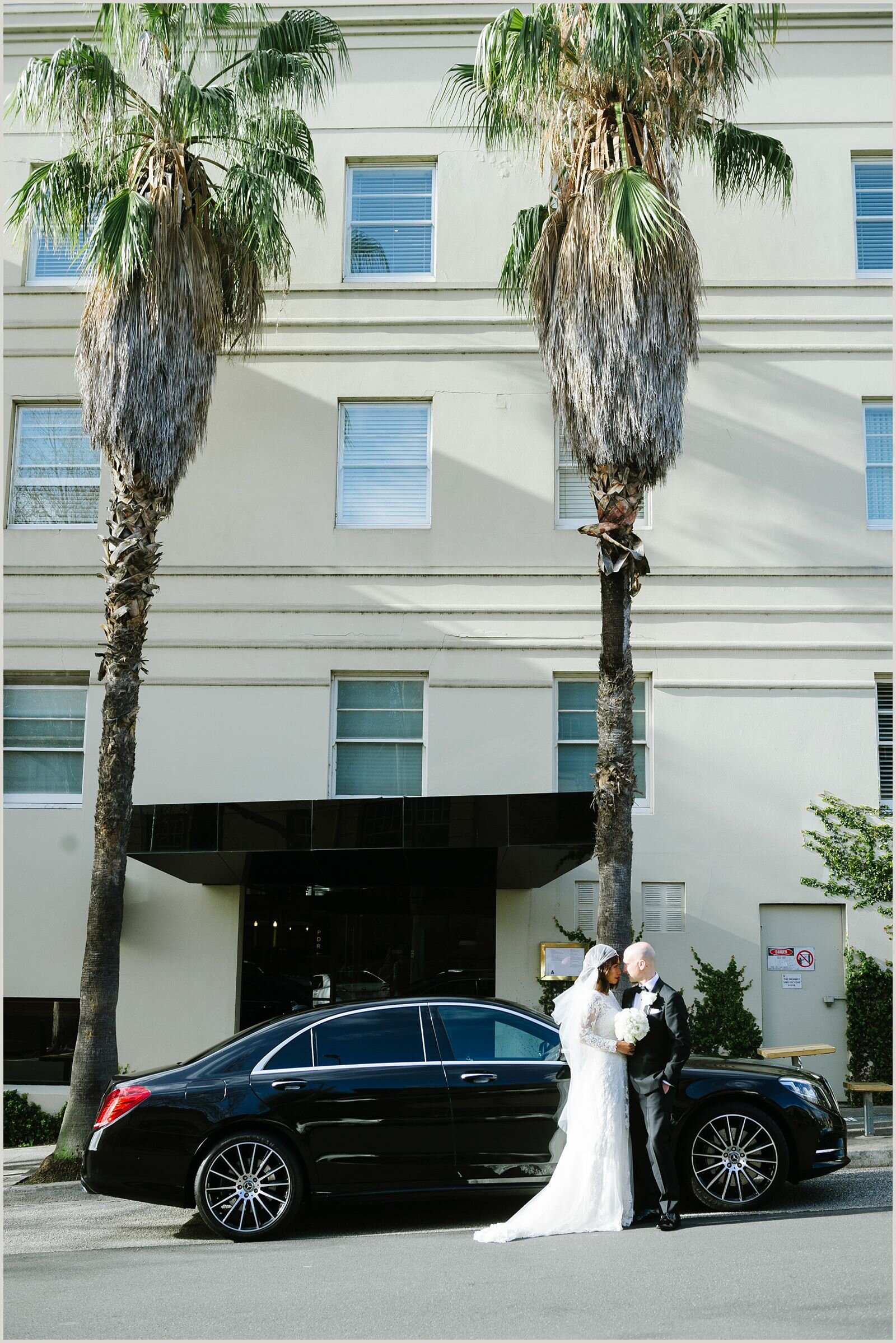 joseph_koprek_wedding_melbourne_the_prince_deck_0032.jpg