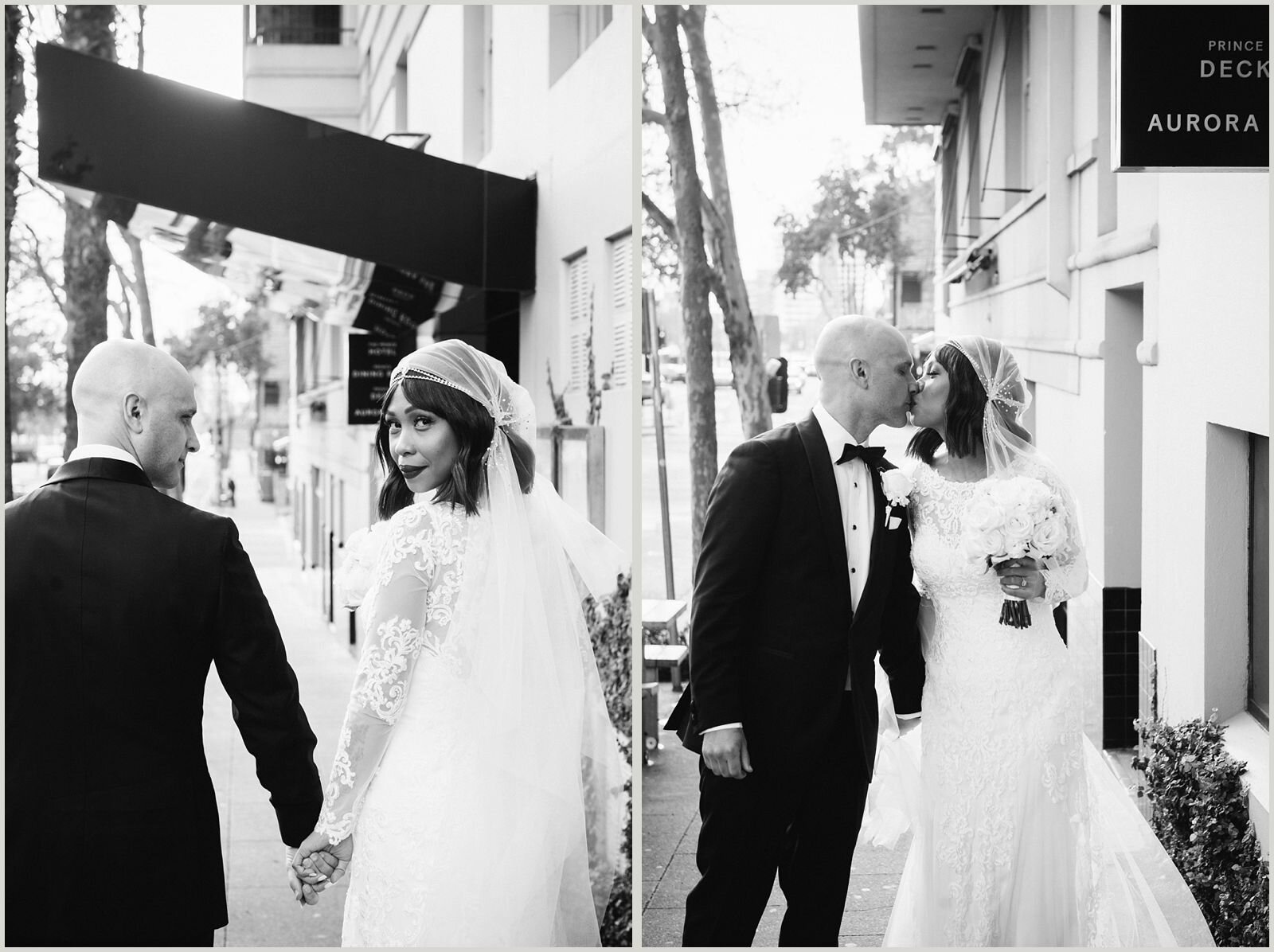 joseph_koprek_wedding_melbourne_the_prince_deck_0034.jpg