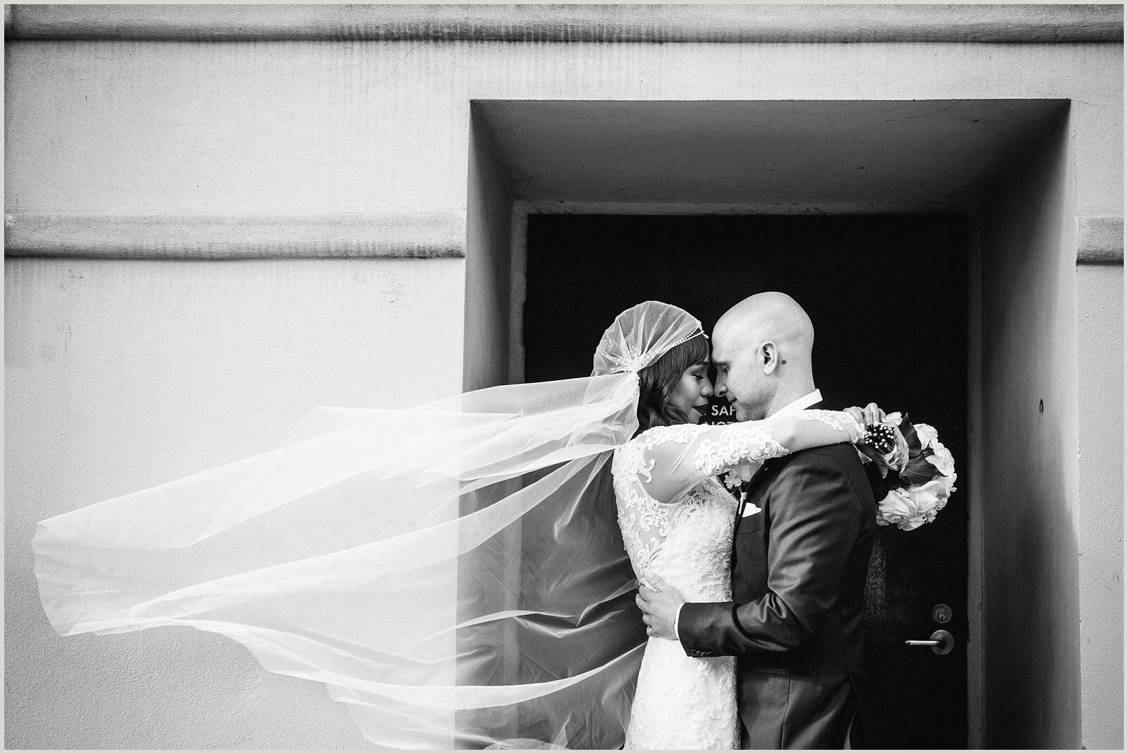 joseph_koprek_wedding_melbourne_the_prince_deck_0036.jpg