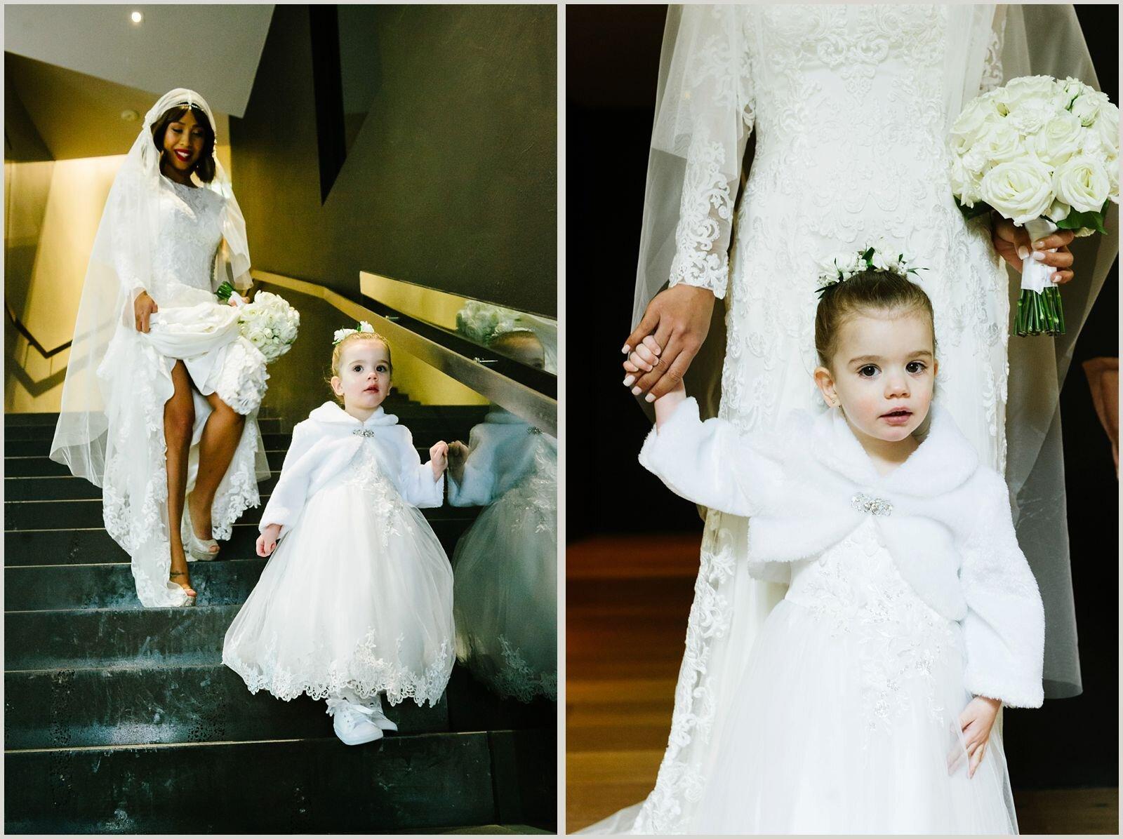 joseph_koprek_wedding_melbourne_the_prince_deck_0038.jpg