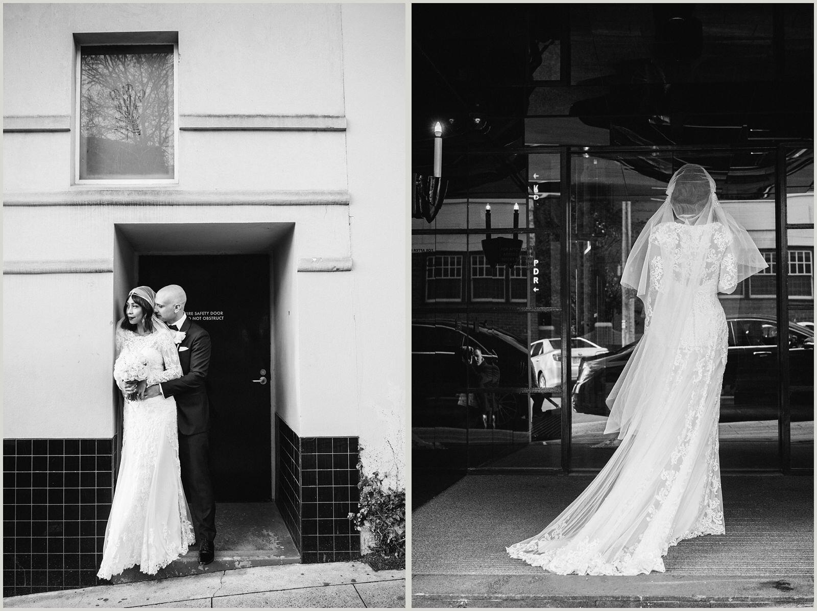 joseph_koprek_wedding_melbourne_the_prince_deck_0037.jpg