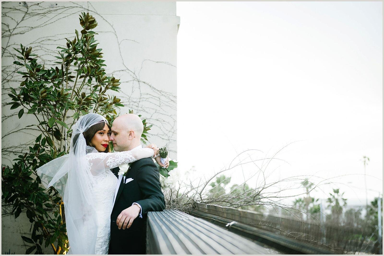 joseph_koprek_wedding_melbourne_the_prince_deck_0040.jpg