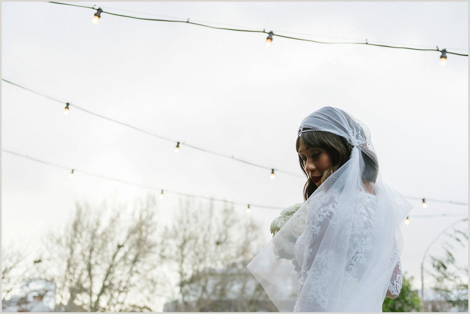 joseph_koprek_wedding_melbourne_the_prince_deck_0041.jpg