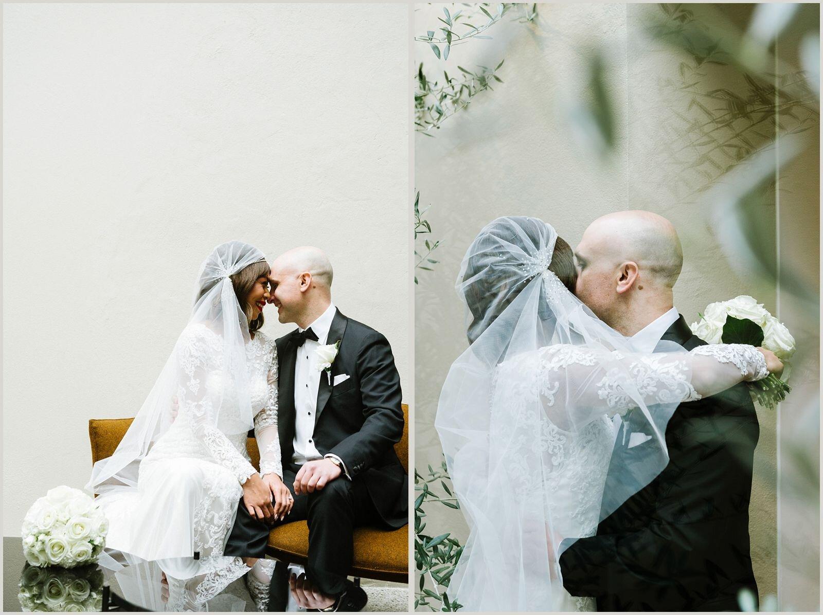 joseph_koprek_wedding_melbourne_the_prince_deck_0039.jpg