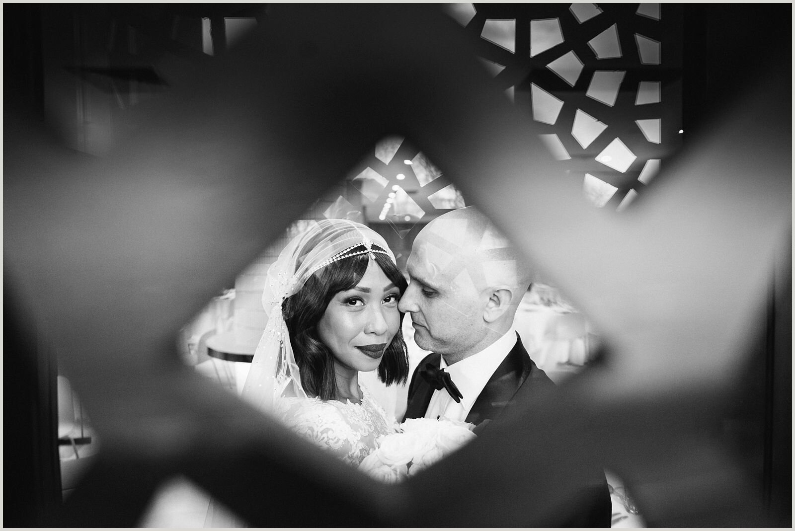 joseph_koprek_wedding_melbourne_the_prince_deck_0042.jpg