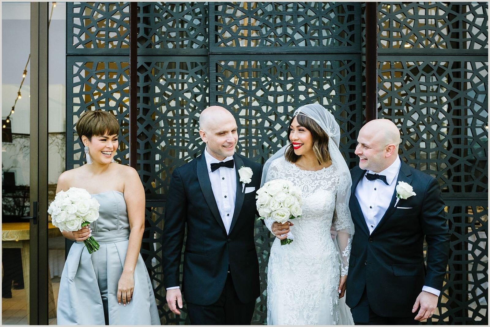 joseph_koprek_wedding_melbourne_the_prince_deck_0044.jpg