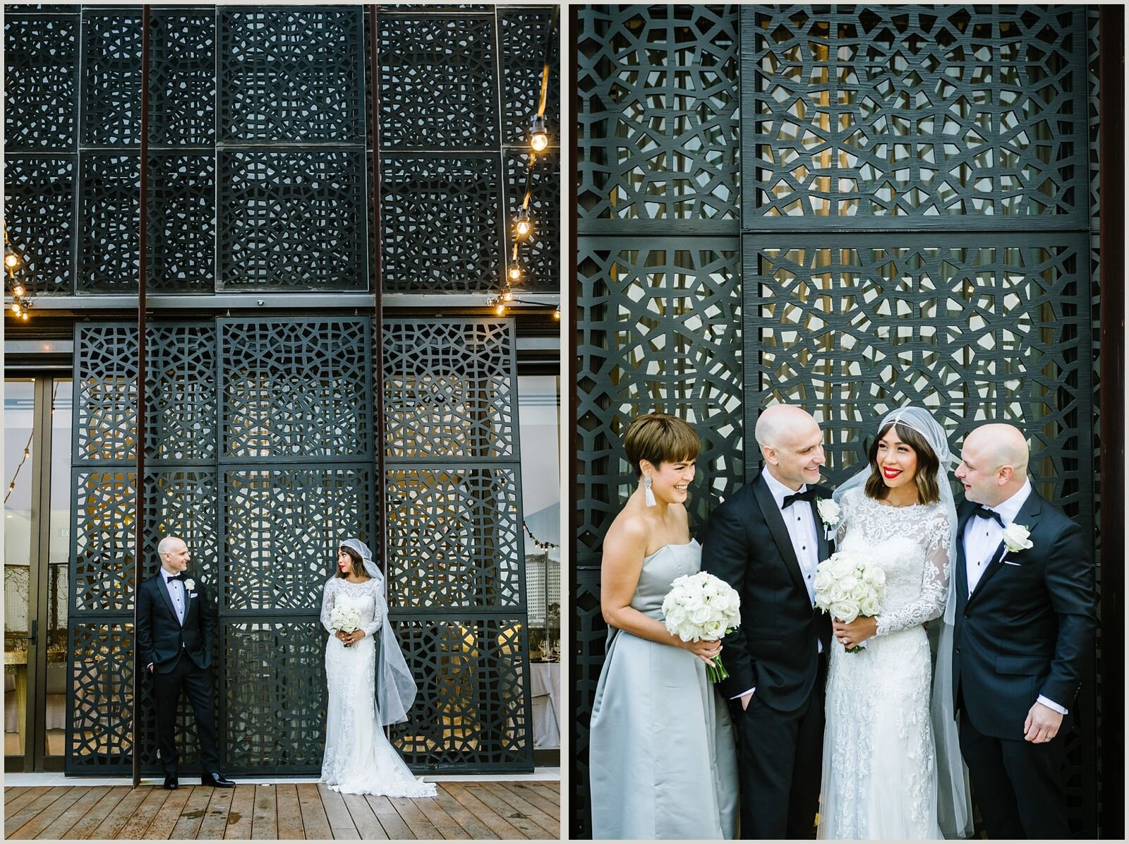 joseph_koprek_wedding_melbourne_the_prince_deck_0043.jpg