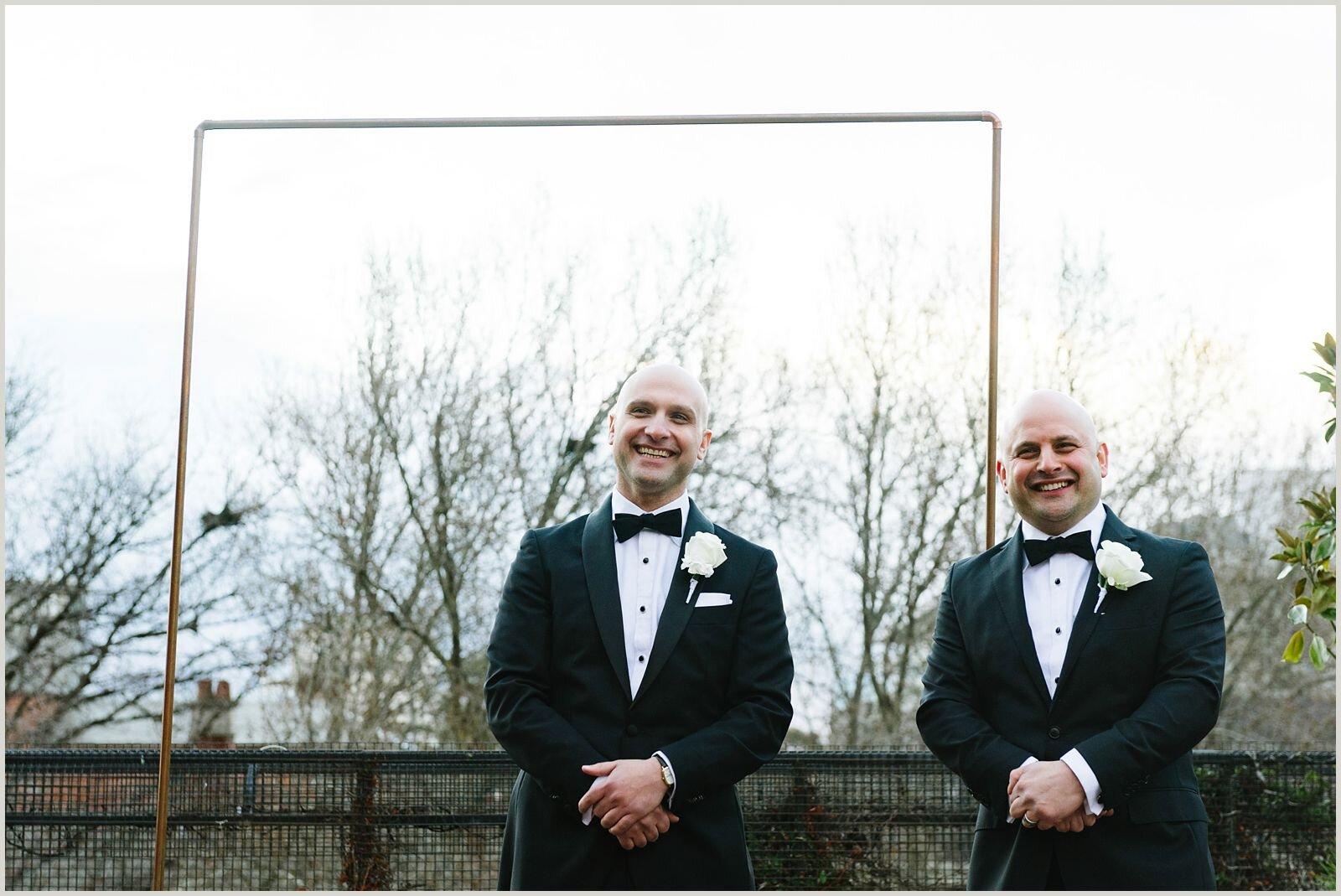 joseph_koprek_wedding_melbourne_the_prince_deck_0048.jpg