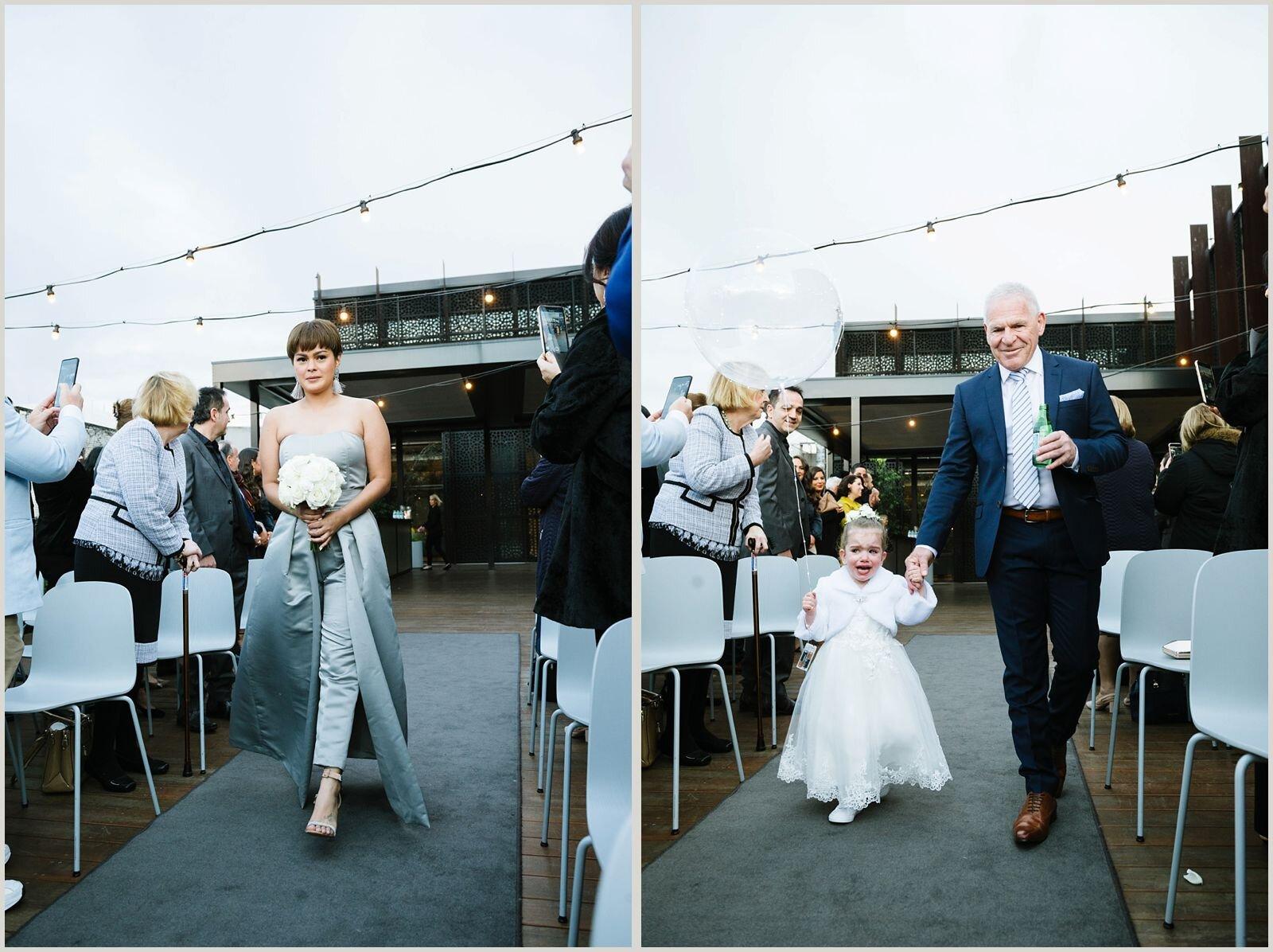 joseph_koprek_wedding_melbourne_the_prince_deck_0049.jpg