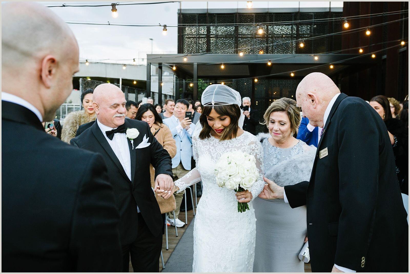 joseph_koprek_wedding_melbourne_the_prince_deck_0051.jpg