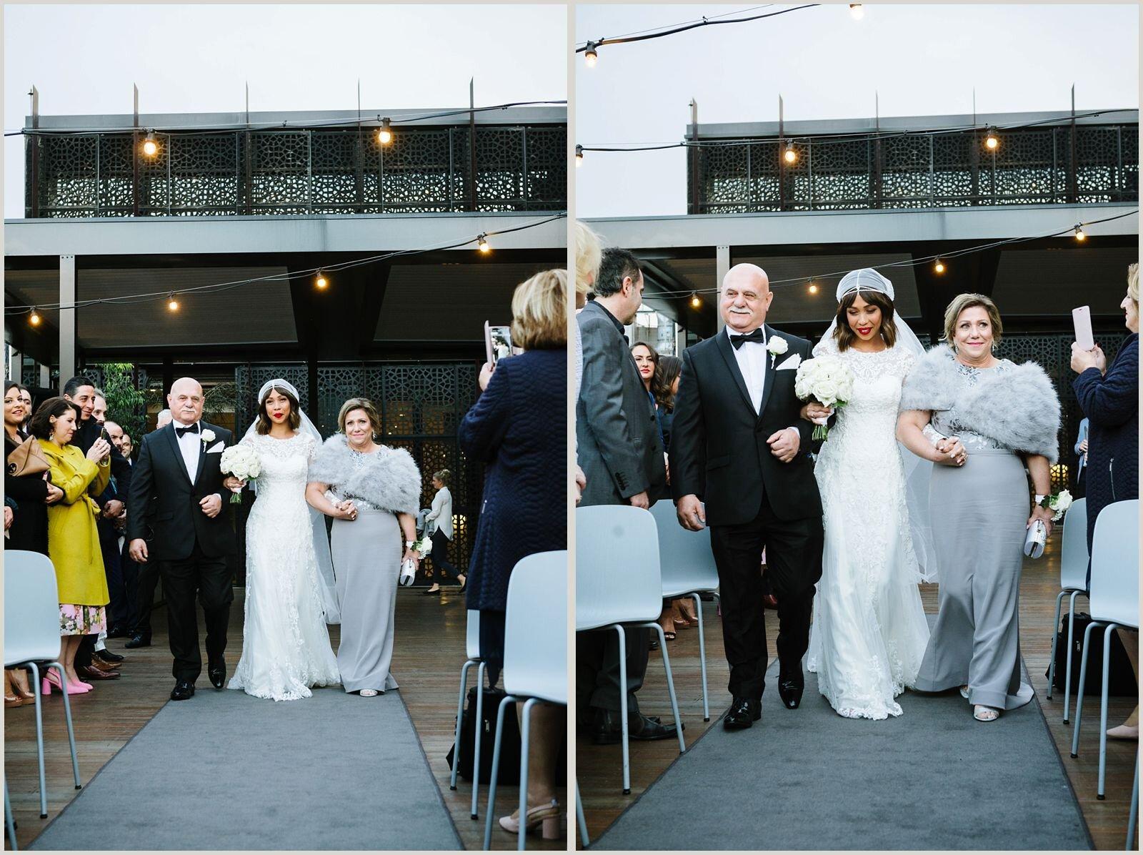joseph_koprek_wedding_melbourne_the_prince_deck_0050.jpg