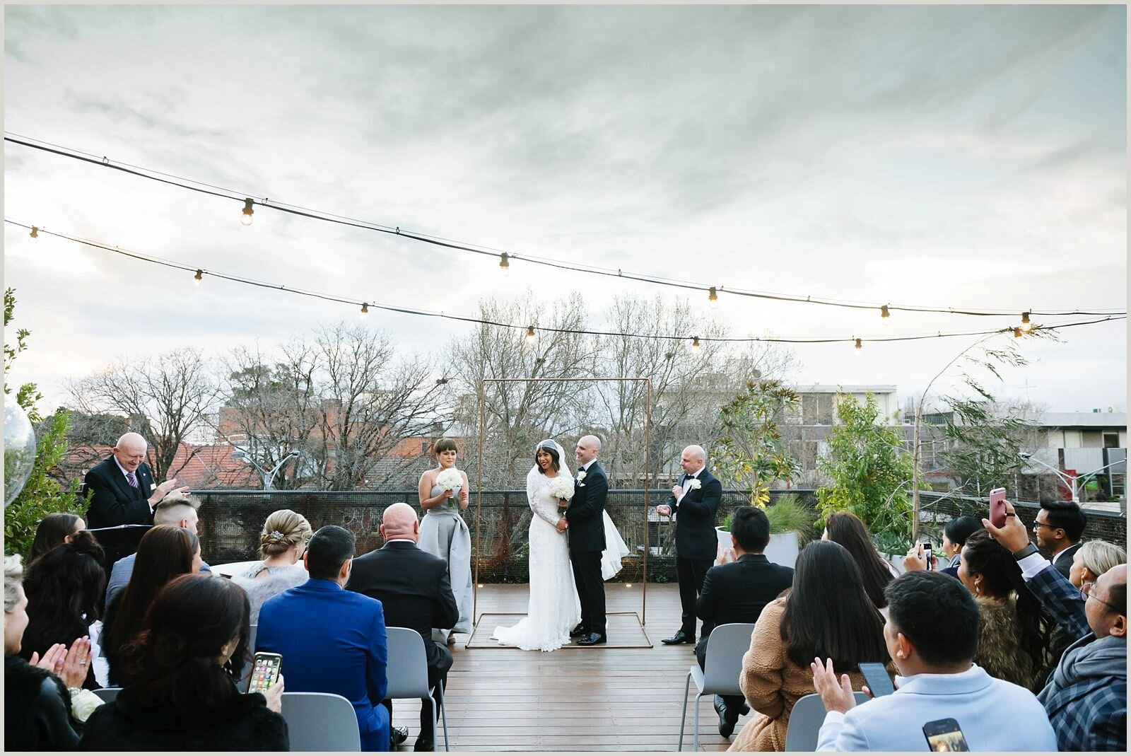joseph_koprek_wedding_melbourne_the_prince_deck_0052.jpg