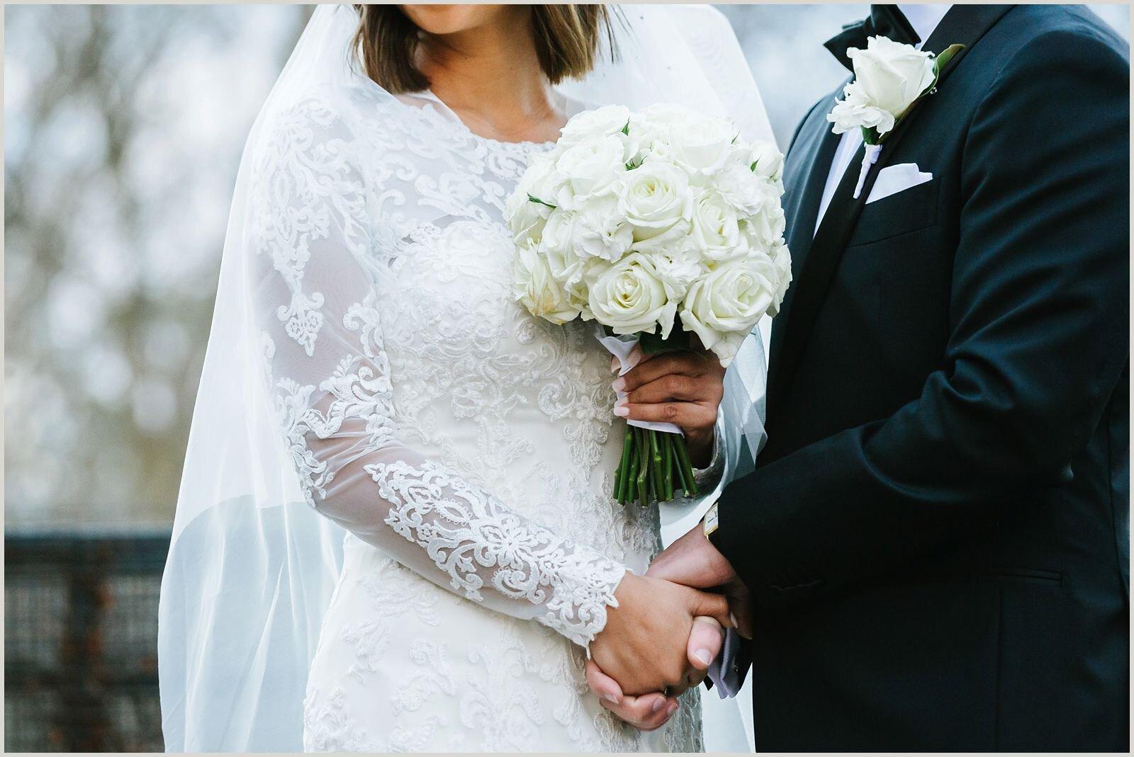 joseph_koprek_wedding_melbourne_the_prince_deck_0053.jpg