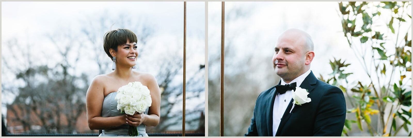 joseph_koprek_wedding_melbourne_the_prince_deck_0055.jpg