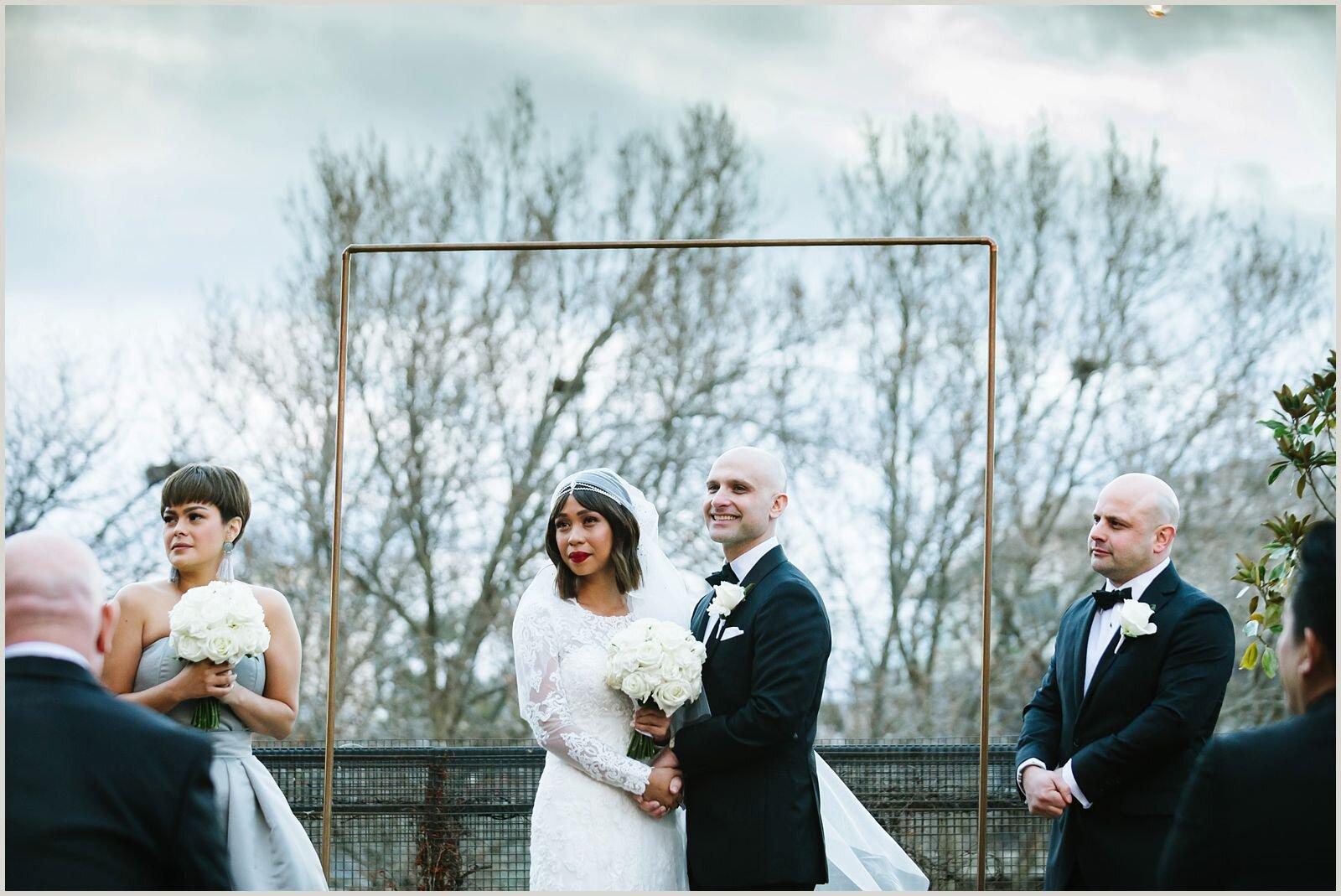 joseph_koprek_wedding_melbourne_the_prince_deck_0054.jpg