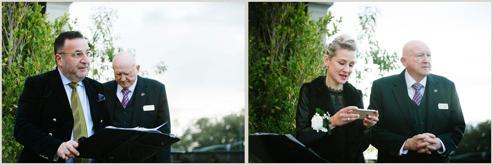 joseph_koprek_wedding_melbourne_the_prince_deck_0056.jpg