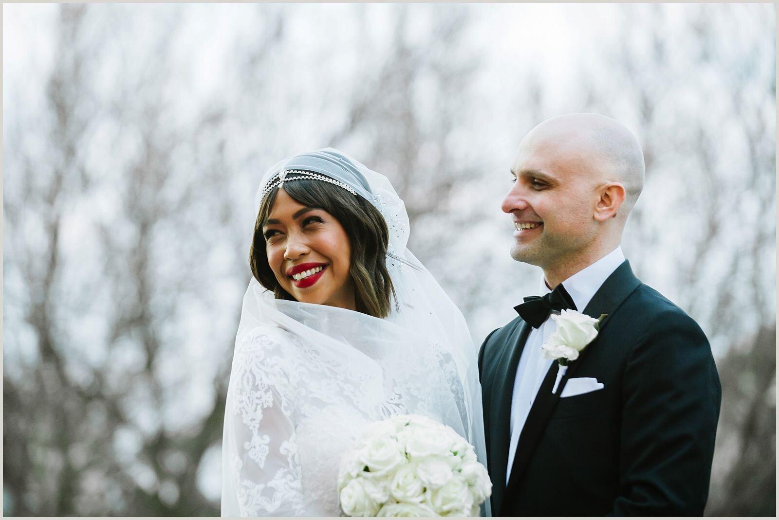 joseph_koprek_wedding_melbourne_the_prince_deck_0058.jpg