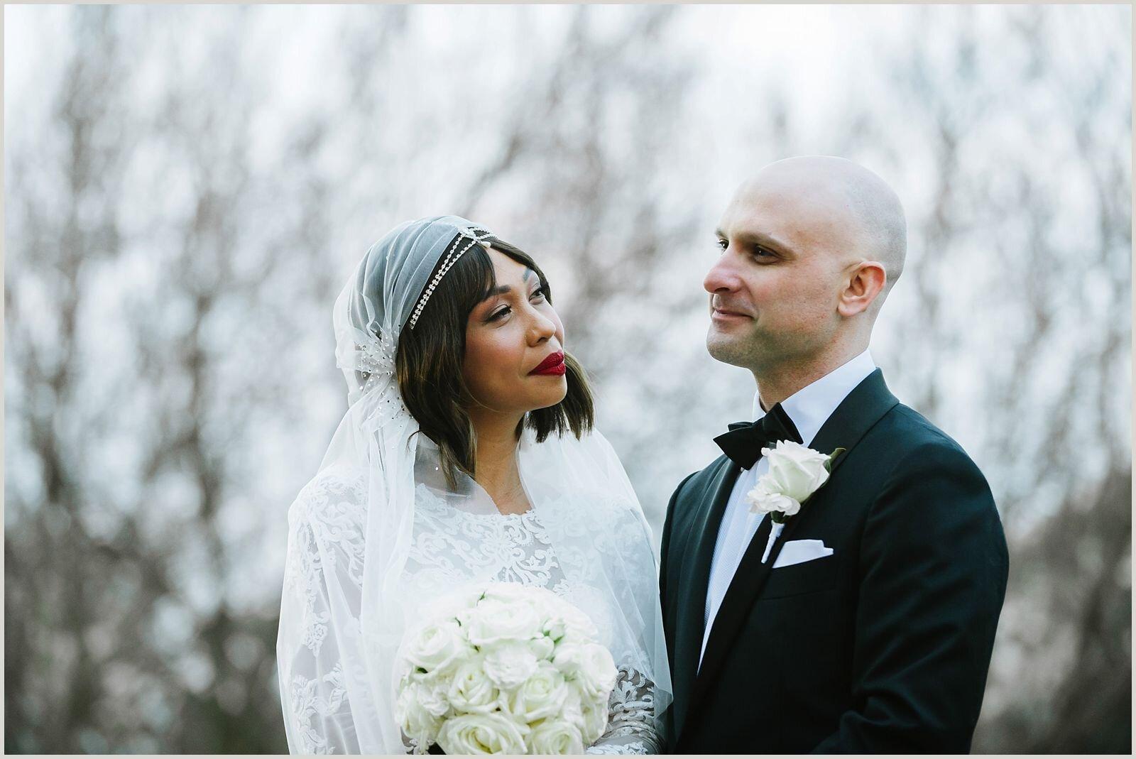 joseph_koprek_wedding_melbourne_the_prince_deck_0057.jpg