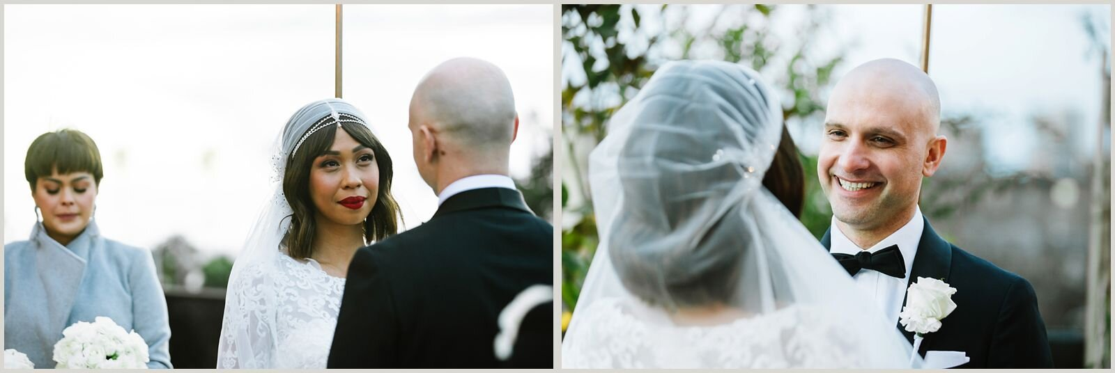 joseph_koprek_wedding_melbourne_the_prince_deck_0059.jpg