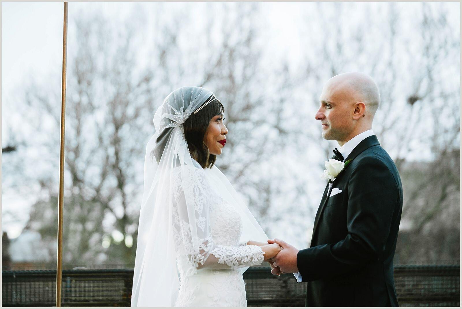 joseph_koprek_wedding_melbourne_the_prince_deck_0060.jpg