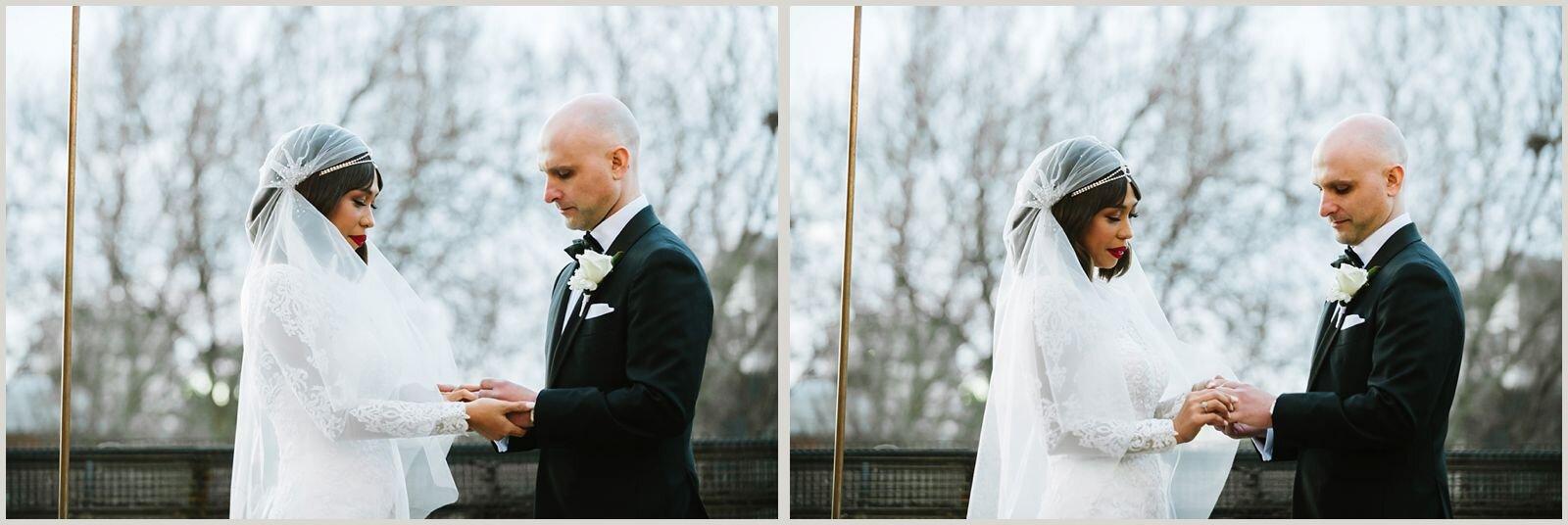 joseph_koprek_wedding_melbourne_the_prince_deck_0061.jpg