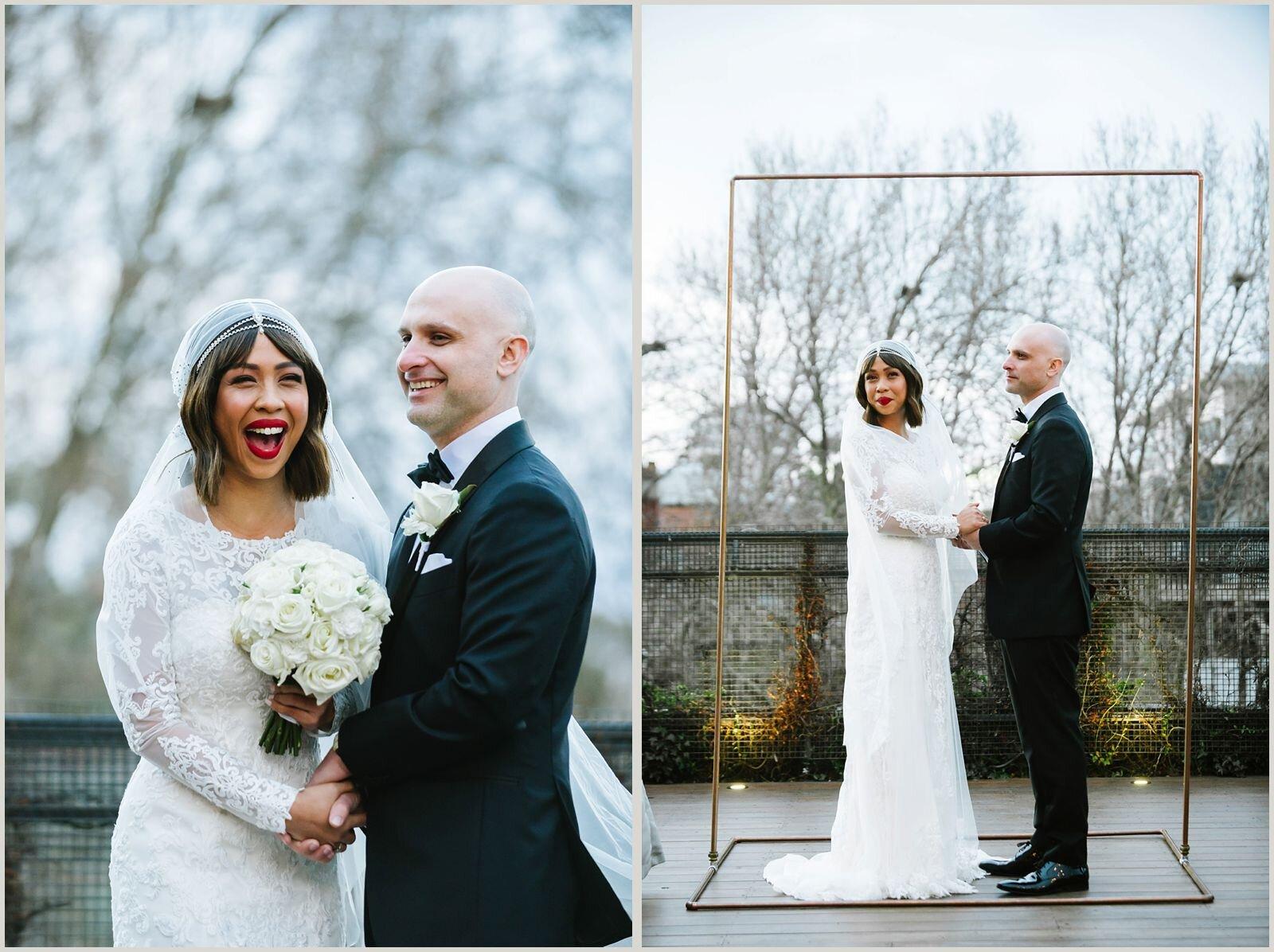 joseph_koprek_wedding_melbourne_the_prince_deck_0062.jpg