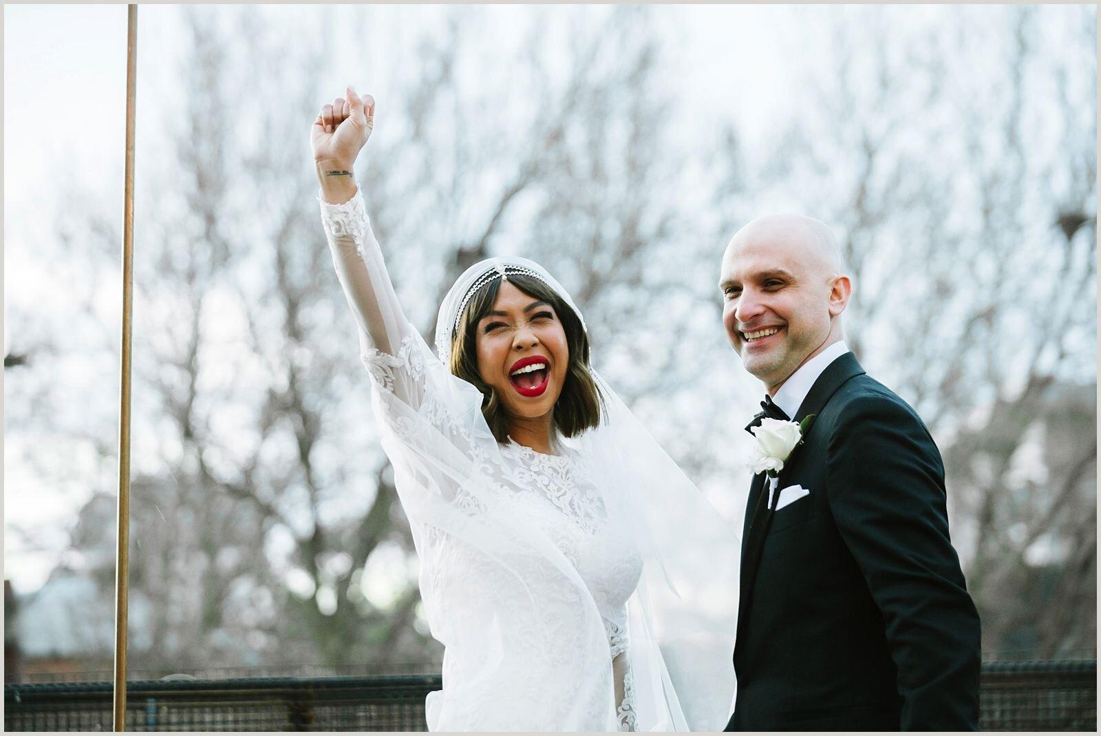 joseph_koprek_wedding_melbourne_the_prince_deck_0063.jpg
