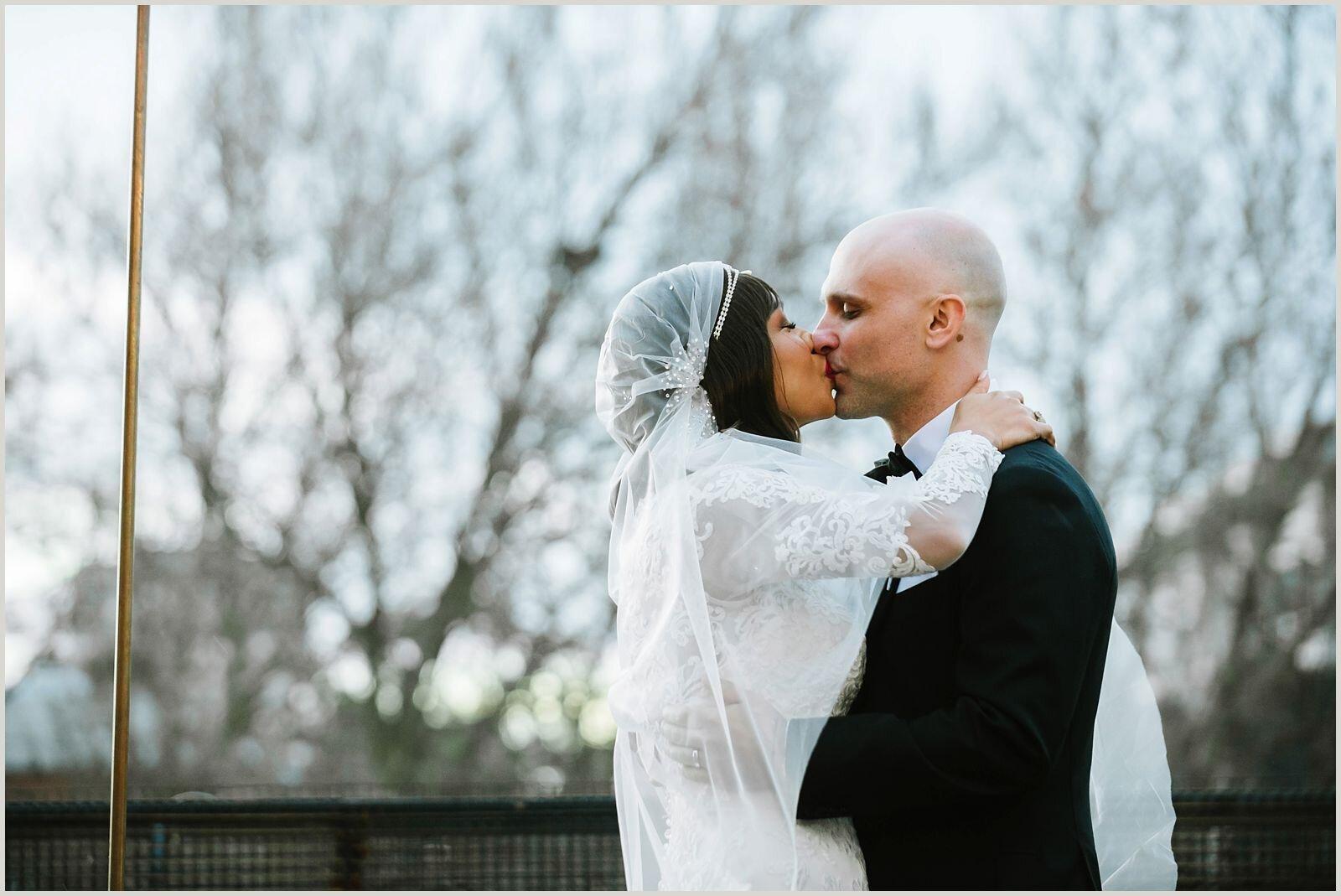 joseph_koprek_wedding_melbourne_the_prince_deck_0064.jpg