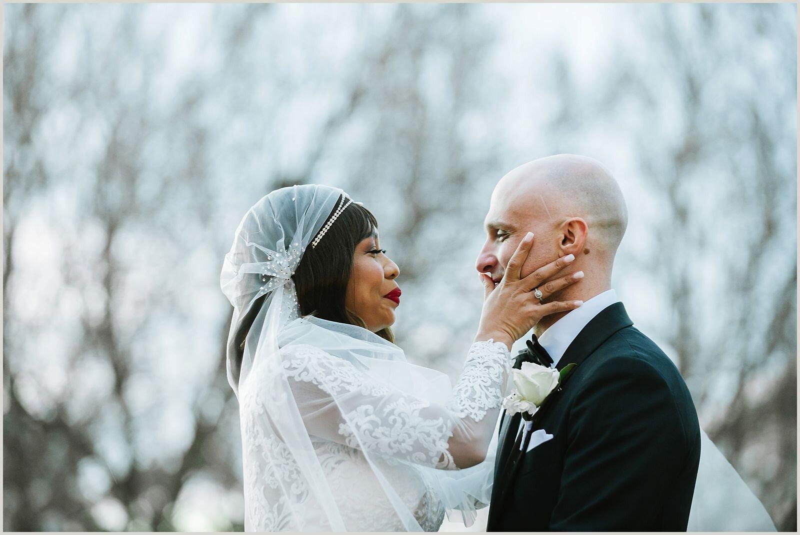 joseph_koprek_wedding_melbourne_the_prince_deck_0065.jpg