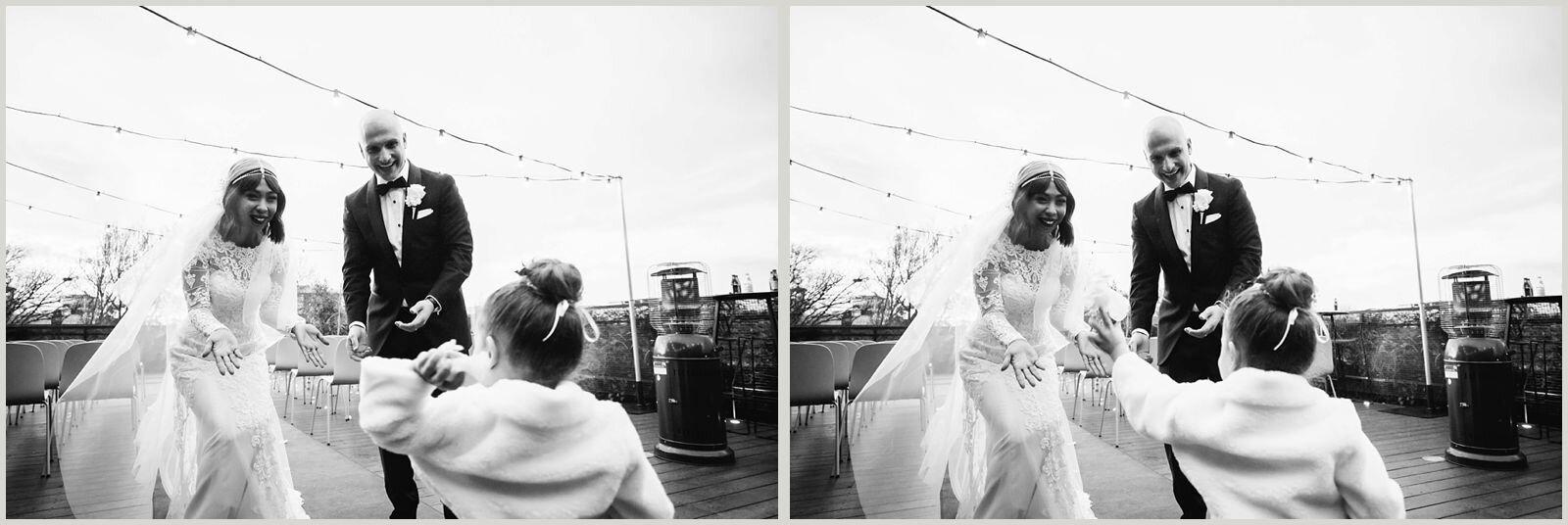 joseph_koprek_wedding_melbourne_the_prince_deck_0067.jpg