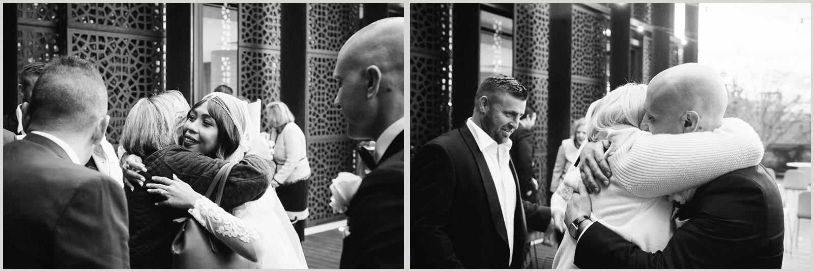 joseph_koprek_wedding_melbourne_the_prince_deck_0068.jpg