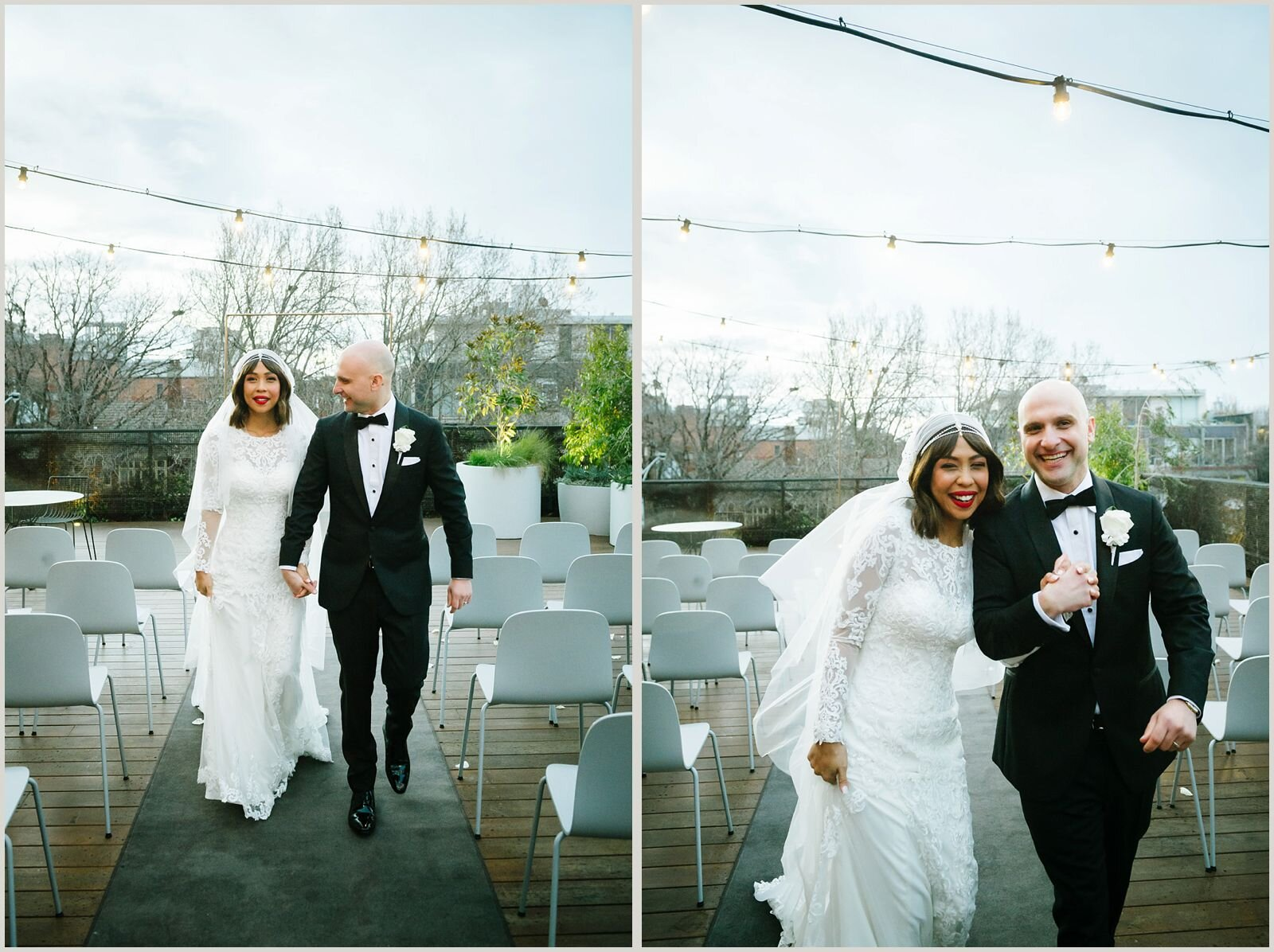joseph_koprek_wedding_melbourne_the_prince_deck_0066.jpg