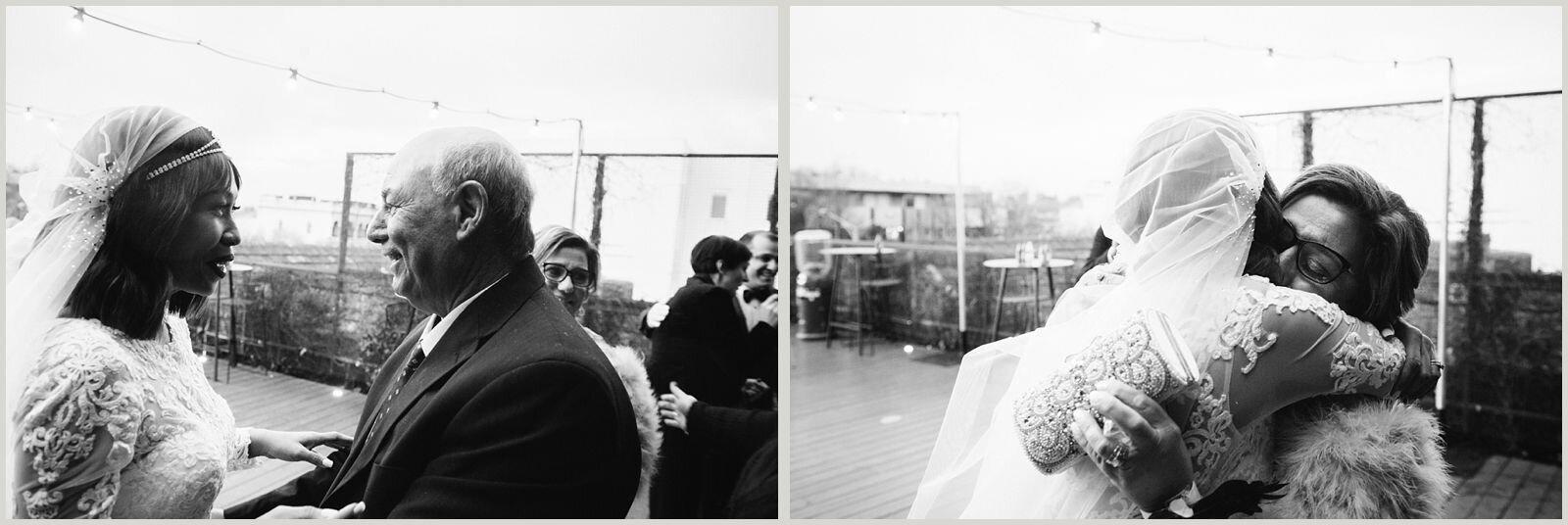 joseph_koprek_wedding_melbourne_the_prince_deck_0069.jpg