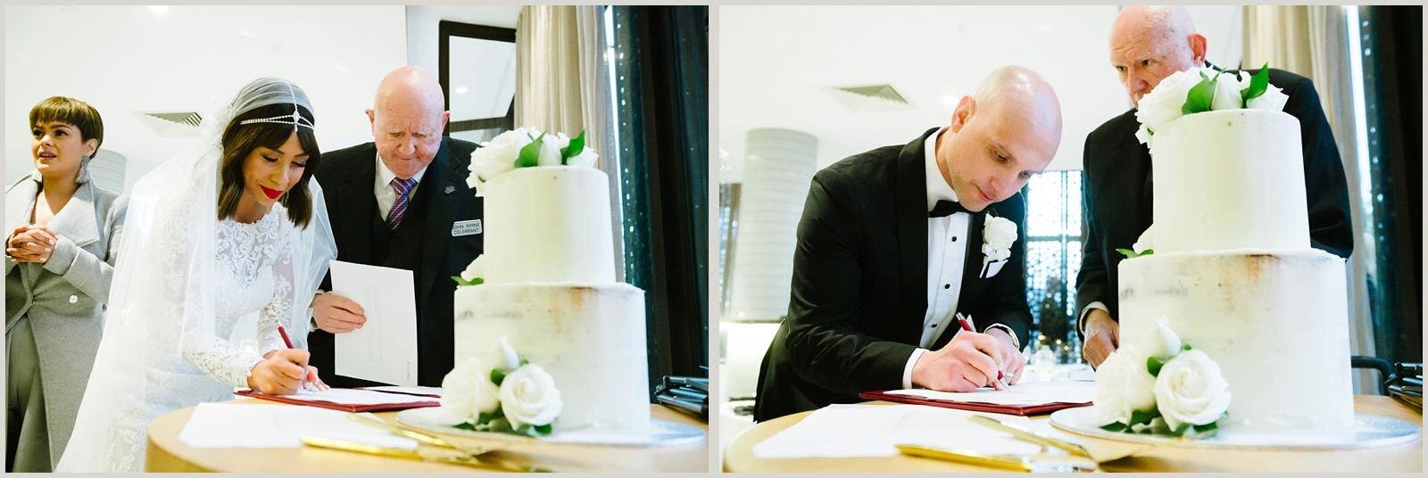 joseph_koprek_wedding_melbourne_the_prince_deck_0070.jpg