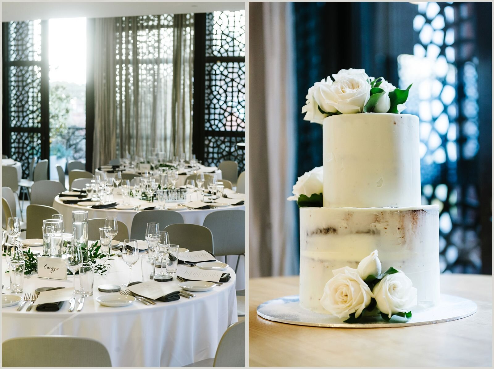 joseph_koprek_wedding_melbourne_the_prince_deck_0071.jpg